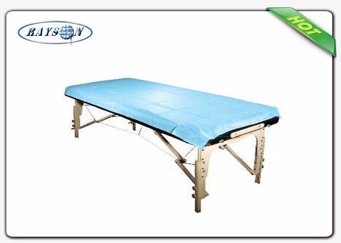 Rayson Non Woven Fabric Array image13